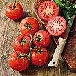 Tomate Rama 500 g Carrefour