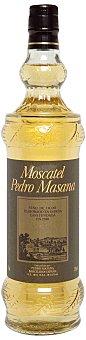 Masana Vino dulce Moscatel Botella 75 cl