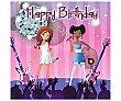 Happy Birthday , vv.aa. Género: infantil. Editorial: Best Publishing  Best