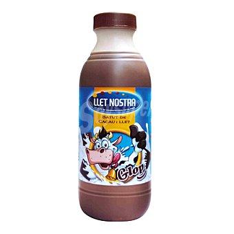 Cacaullet Batido chocolate 1 l
