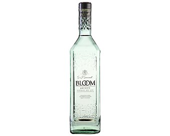 Bloom Premium ginebra 70CL