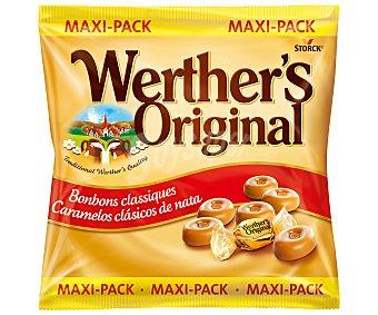 Werther's Original Caremelos toffee 300 g