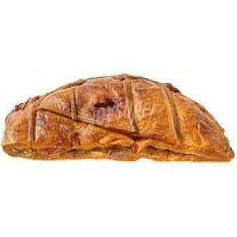 Apetece Empanada de pollo-champiñones 250 g
