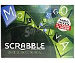 Juego de mesa de creación de palabras Scrabble original mattel  Mattel