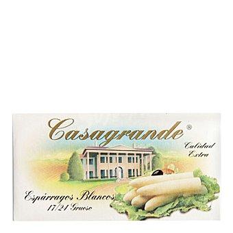 Casagrande Esparragos blanco frasco 425 g