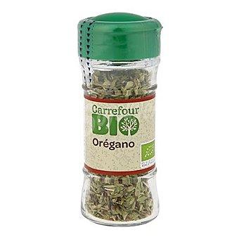 Carrefour Bio Orégano ecológico 5 G 5 g
