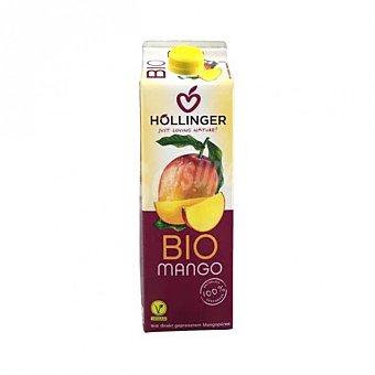Hollinger Zumo de mango 1 l