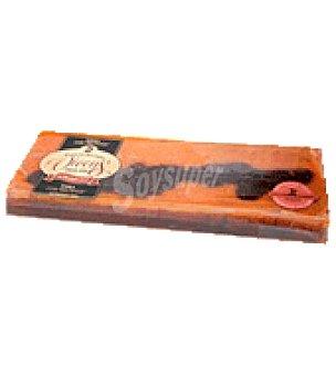 Vicens Turrón de Yema con Brownie 500 gr