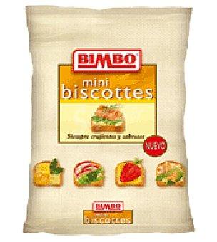 Bimbo Minibiscottes 300 g