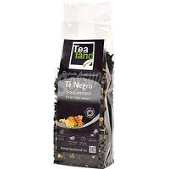 TEALAND Té negro pakistani bolsa 100g