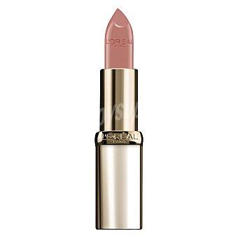 Color Riche Barra de labios nº 630 Beige à 'oréal 1 ud Un l