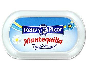 Reny Picot Mantequilla tradicional Tarrina de 250 Gramos