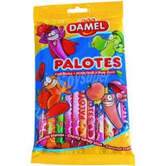 Damel Palotes surtidos Bolsa 160 g