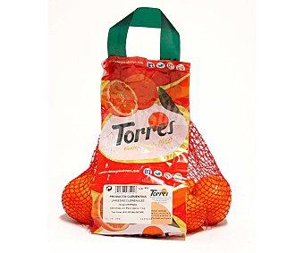 Torres Mandarina malla 1KG Malla 1kg