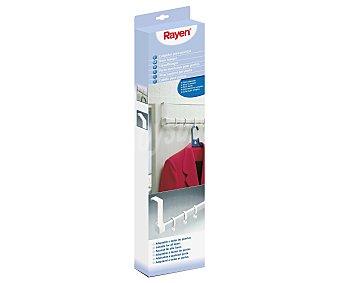 Rayen Estuche colgador para puertas y paredes, 58 centímetros 1 Unidad