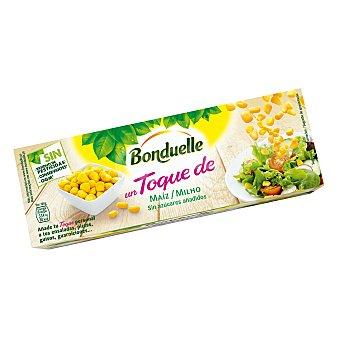Bonduelle Maíz en grano 3 x 75 g