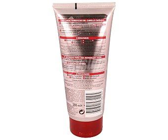 Elvive L'Oréal Paris Mascarilla Total Repair 5 reconstituyente Tubo 200 ml