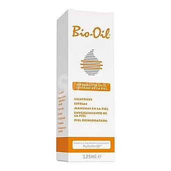 Bio-Oil Aceite corporal especialista en el cuidado de la piel 125 ml