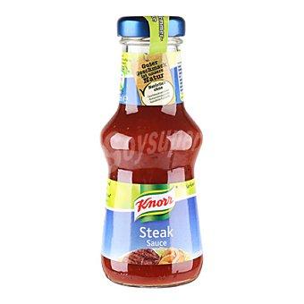 Knorr Salsa steak 250 g