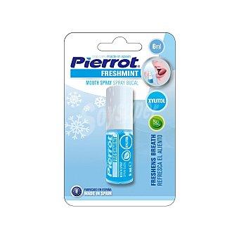 Pierrot Spray bucal 6 ml