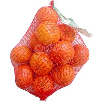 BIONEST Clementina ecológica Bolsa 1 kg