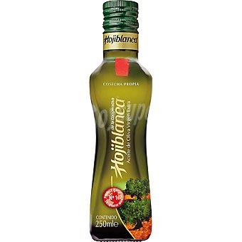 Hojiblanca Aceite de oliva virgen extra Botella 250 ml
