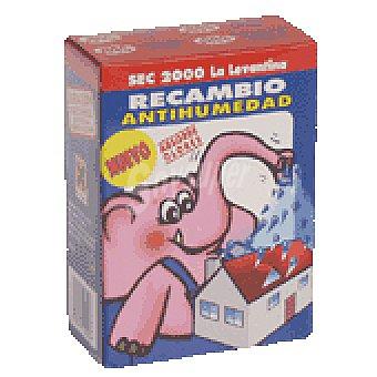 Recambio sec 2000 antihumedad 1 UNI