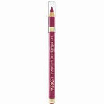Color Riche Perfilador ¿oreal Pack 1 unid