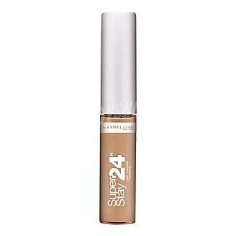 Maybelline New York Maquillaje Superstay 24H Concealer 02 Light 1 ud