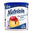 Leche condensada entera Bote 397 g Nutricia