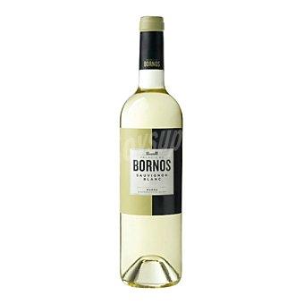 Palacio de Bornos Vino blanco sauvignon 75 cl