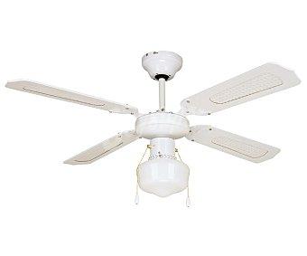 Orbegozo Ventilador de techo CL 04105B 1 Unidad