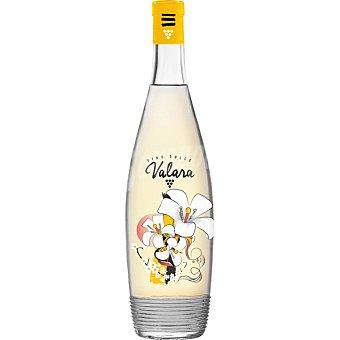 VALARA Vino dulce moscatel de Alejandría 50 cl 50 cl