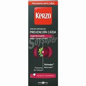 Kerzo Serum anticaída Frasco 75 ml