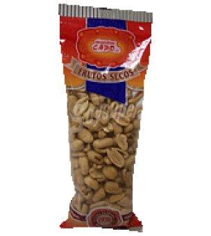 Capo Cacahuete frito xumbo 200 g