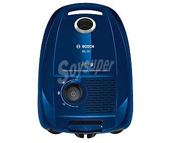 Bosch Aspirador con bolsa BGL 3A117A 1 unidad