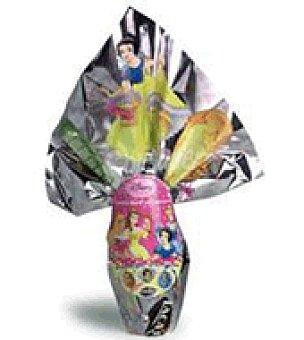 Lacasa Huevo de Pascua Princesas 150 g