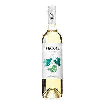 Altoacin Vino D.O. Rueda blanco verdejo 75 cl