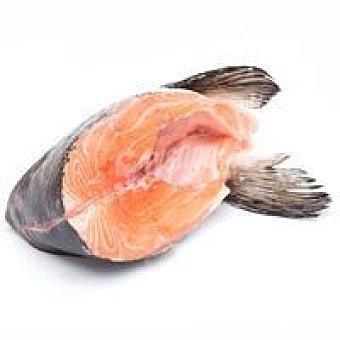 Cogote de salmón 1 kg