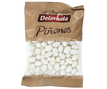 Delaviuda Piñones 150 gramos