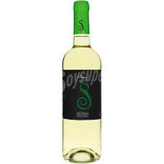 Agora Vino Blanco Lágrima Botella 75 cl