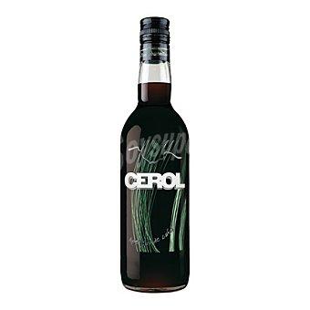 Cerol Licor de café 50 cl