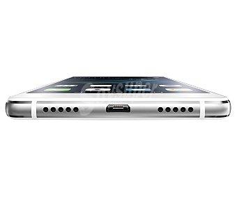 HUAWEI P9 Lite Smartphone libre 4G