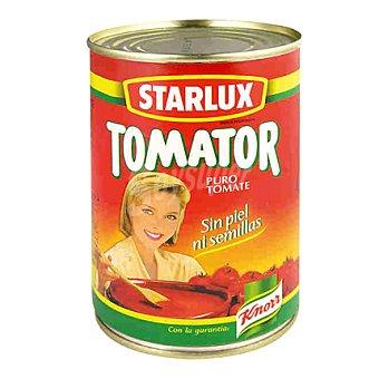 Knorr Puré de tomate Tomator 410 g