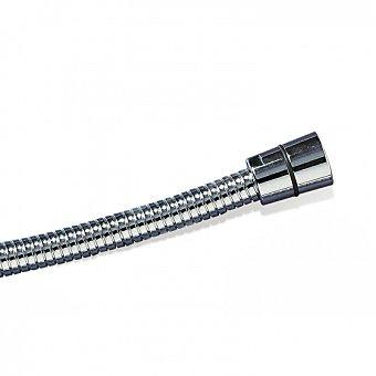 Tatay Flexo Metal 1,5x2 m - Metalizado 1 ud