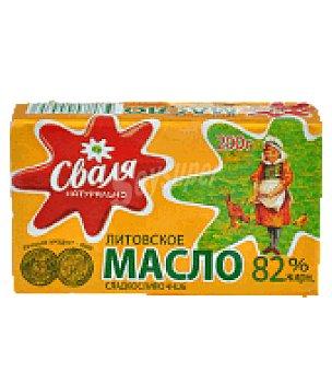 CbaAr Mantequilla 250 g