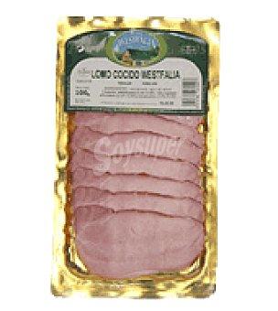 Casa Westfalia Lomo cocido 100 g