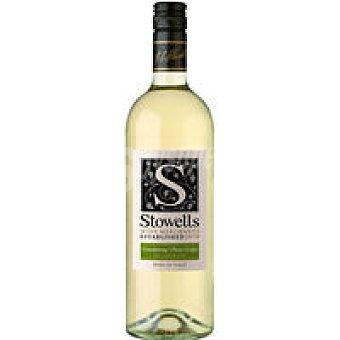 Stowells Vino Blanco Chardonnay Italia Botella 75 cl