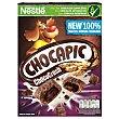 Cereales chococrush caja 410 gr caja 410 gr Chocapic Nestlé