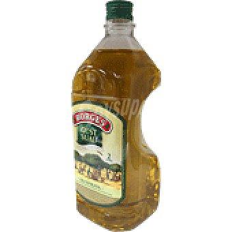 Borges Aceite refinado suave 2 LTS